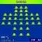Froschitaire -  Puzzle Spiel