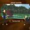Pencak Silay -  Aktion Spiel