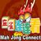 Mah Jong Connect -  Puzzle Spiel