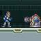 Megaman Project X -  Abenteuer Spiel