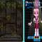 Prinzessin Macher 4 -  Arkade Spiel