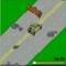 PMG Racing -  Arkade Spiel