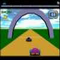 Ponky -  Arkade Spiel