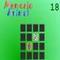 Memoria Tier -  Puzzle Spiel