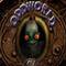 Oddworld -  Arkade Spiel