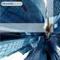 Labyrinth-Mädchen -  Arkade Spiel