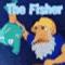 Fischer -  Aktion Spiel