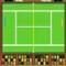 Tournament Pong -  Sportspiele Spiel