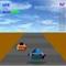 Rallye 2100 -  Autos Spiel
