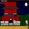 Bruce Lee Turm des Todes -  Kampf Spiel
