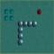 Snake Jagd Beta -  Puzzle Spiel