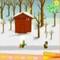 Sunny Delight Digout! -  Arkade Spiel