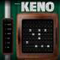 Keno -  Glück Spiel