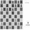 Schach -  Puzzle Spiel