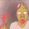 Allgemeine Zombie Schießerei -  Shooting Spiel