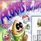 Acorns großes Abenteuer -  Abenteuer Spiel