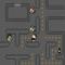 Honkman -  Arkade Spiel