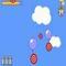 Ballons -  Shooting Spiel