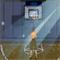Slim Boy -  Sportspiele Spiel