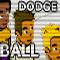 Völkerball (PC) -  Sportspiele Spiel