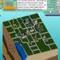 Urban Plan 2001 -  Strategie Spiel