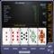 Poker Maschine -  Karten Spiel