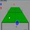 Tischtennis 3D -  Sportspiele Spiel