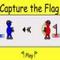 Capture The Flag -  Arkade Spiel