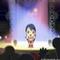 Dancing Queen -  Arkade Spiel