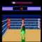 Boxe raus -  Sportspiele Spiel