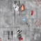 Kommando Arena -  Aktion Spiel