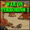 Krieg gegen Terrorismus II -  Shooting Spiel