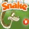 Snake -  Puzzle Spiel