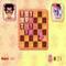 Poolpyhazard -  Puzzle Spiel