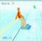 Totoonic Snowboard -  Sportspiele Spiel