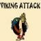 Wikinger Angriff -  Shooting Spiel