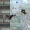 Matrix -  Aktion Spiel