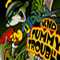 KND Tummy Trouble -  Arkade Spiel