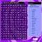 Wort Suche 2000 -  Puzzle Spiel
