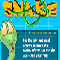 Snake -  Arkade Spiel