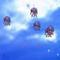 Angriff vom Himmel -  Shooting Spiel