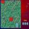 Kristall Schiff -  Arkade Spiel