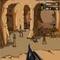 Krieg dem Terrorismus II Verteidigu -  Shooting Spiel