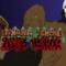 Zombie Terror -  Arkade Spiel