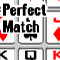 Memory Paare -  Puzzle Spiel