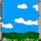 MiniSeige -  Arkade Spiel