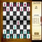Flash Schach -  Puzzle Spiel