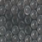 Blasen Platzen -  Puzzle Spiel