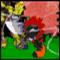 Element Saga ep1-4 -  Arkade Spiel