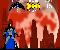 The Batman! -  Aktion Spiel